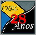 CreC - Centro RioClarense de Estudos Cinematográficos.