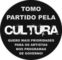 Partido da Cultura