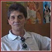 Fundador e ex-Presidente do CreC, Pimentel preside atualmente o CBC – Congresso Brasileiro de Cinema.