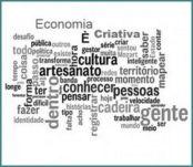 Cultura é Economia.