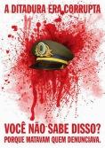 A corrupção na ditadura